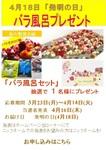 hatumeinohibarap0320.jpg